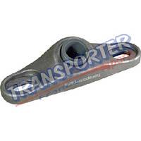 Направляющая сдвижной двери кузов Fiat Ducato/ Peugeot Boxer/Citroen Jumper 94>06 1358687080