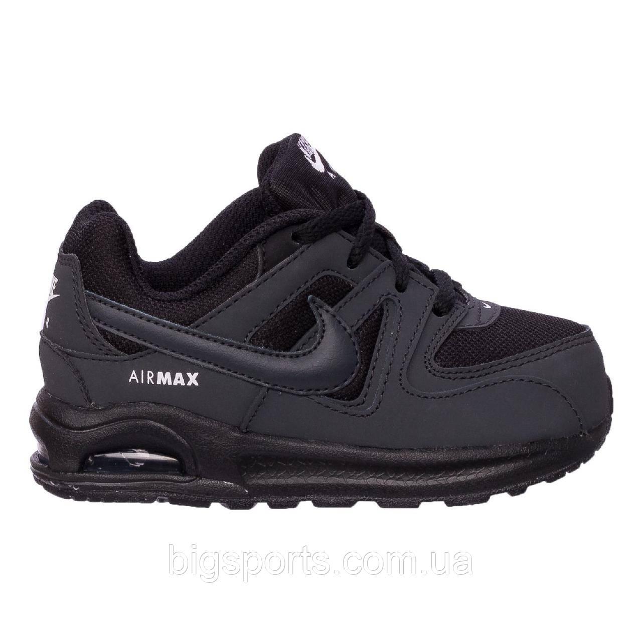 new product 11b59 e50ad Nike Air Max Command Flex TD (арт. 844348-002)