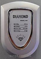 Ювелирные весы Diamond A04