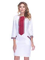 Вишиті сукні жіночі в Житомире. Сравнить цены 6665589533ef2