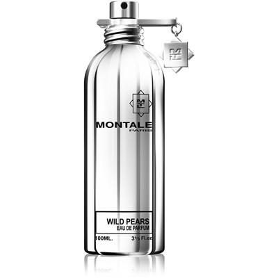 Духи Montale Wild Pears