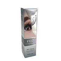 FEG Eyelash Enhancer - сыворотка для роста ресниц и бровей 3 мл