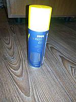 Пропитка масляная для воздушных фильтров Mannol 9964