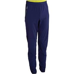 Cпортивные штаны Domyos Energy Xtrem