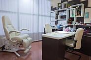 Как обустроить парикмахерский кабинет на дому?
