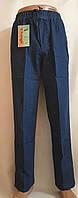 Джинсовые штаны мужские норма, фото 1