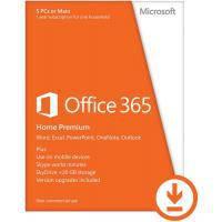 Офисное приложение Microsoft 6GQ-00084