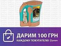 ✅Электрочайник МИНУТКА 0.5 л, чайник электрический, дорожный