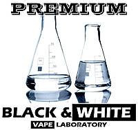 База Преміум 1.5 мг/мл