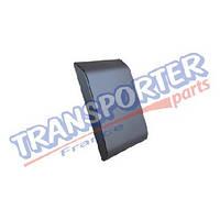 Молдинг боковой правый (средняя база) Renault Master/Opel Movano 10> 768180129R