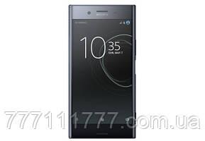 """Смартфон Sony G8142 Xperia XZ Premium Black черный (2SIM) 5,5"""" 4/64GB 13/19Мп 3G 4G Гарантия!"""