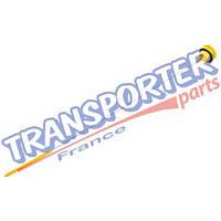 Щуп уровня масла (металлический) Renault Trafic/Master 1.9 dCi 8200138515