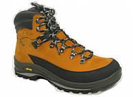 Трекинговые ботинки GriSport (Red Rock) 12801