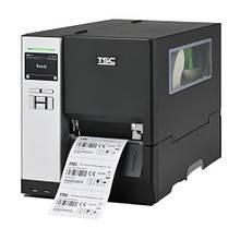 Принтер етикеток TSC MH240