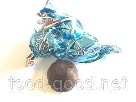 Грильяж метеорит арахис с медом, 1кг