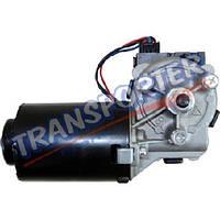 Моторчик стеклоочистителя Fiat Ducato 02>06 9949394