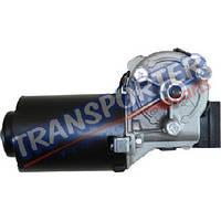 Моторчик стеклоочистителя Fiat Doblo 01> 46748140