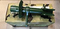 Корпус передней стойки Приора 2170, 2171, 2172 правая сторона ССД с гайкой