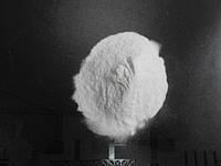Микропорошки и шлифзерно Электрокорунда белого 25А
