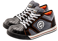 Кроссовки защитные NEO TOOLS 82111