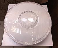 Светильник потолочный светодиодный Z-Light 70009 60W LED