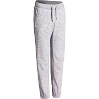 Cпортивные штаны Domyos Gym