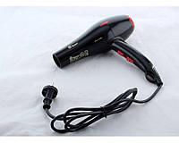 Фен для Волос MS 0390 1600W, фото 1