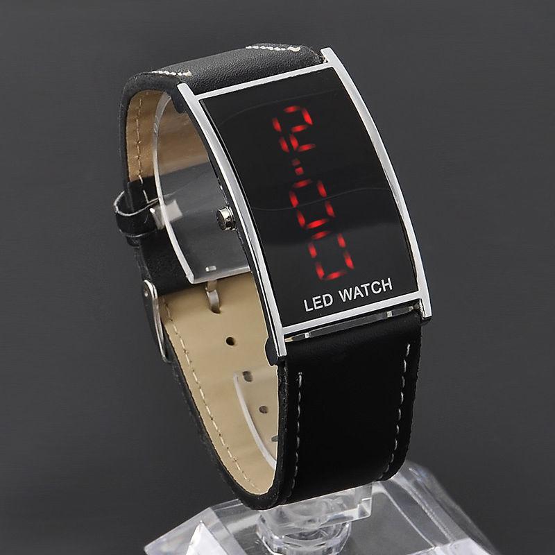 Часы стоимость светодиодные тамбов часы ломбард
