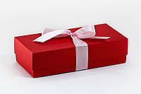 """Коробка """"Пенал"""" М0008-о9, фото 1"""