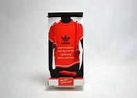 Наушники с микрофоном Adidas NK-321 наушники
