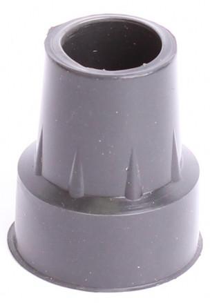 Накостыльник № 21 MEDOK MED-01-0121