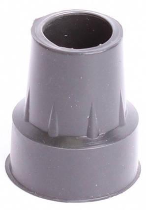 Накостыльник № 25 MEDOK MED-01-0125, фото 2