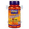 NOW Tribulus 500 mg трибулус для повышения тесто стерона тестобустер спортивное питание для набора массы