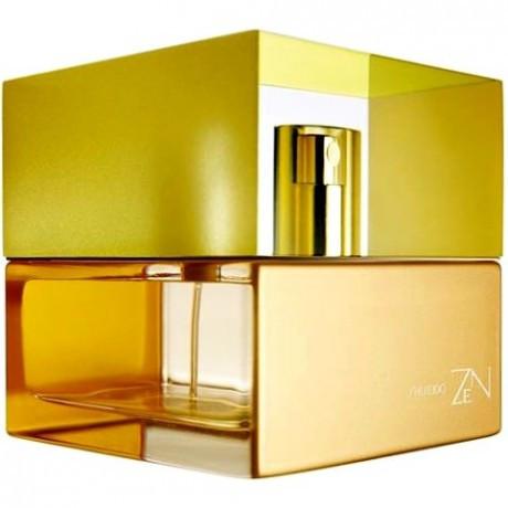 Духи Shiseido Zen