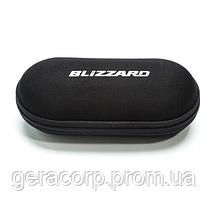 Очки Blizzard Rio поляризационные POL802-369, фото 3