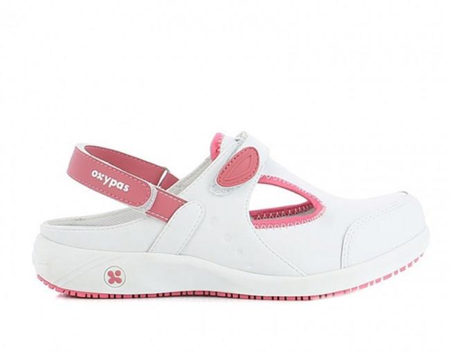 Медицинская обувь OXYPAS Carin - розмір від 36 до 42 - по предоплате