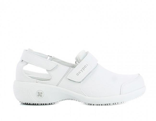Медицинская обувь OXYPAS Salma - розмір від 36 до 42 - по предоплате