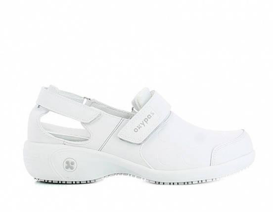 Медицинская обувь OXYPAS Salma - розмір від 36 до 42 - по предоплате, фото 2