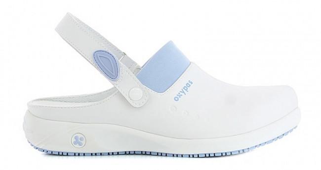 Медицинская обувь OXYPAS Doria - розмір від 36 до 42 - по предоплате