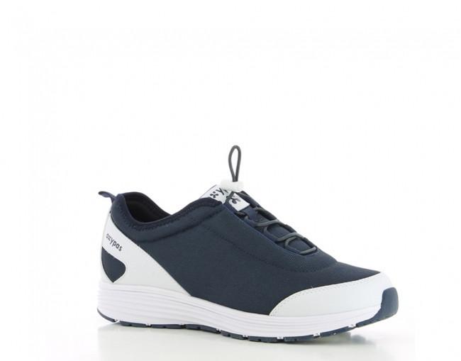 Медична взуття OXYPAS James - розмір від 39 до 46 - по передоплаті