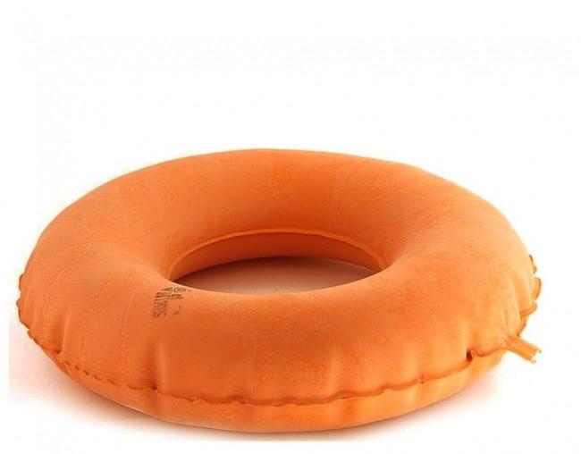 Круг резиновый подкладной №1 AP-001K