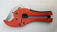 Ножницы (труборез) Coes 16-42 мм. Pro