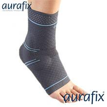 Голеностопный бандаж Aurafix REF: 408