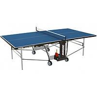 Donic Теннисный стол Donic Indoor Roller 800 (230288)