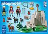 Playmobil 5423 Скелелаз та гірські тварини (Плеймобил конструктор Скалолазы и горные животные), фото 4