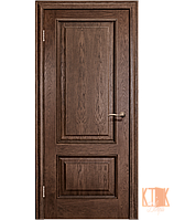 Межкомнатные двери Селеста ПГ (люкс)