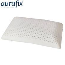 Ортопедична подушка Aurafix REF: 869 з перфорацією