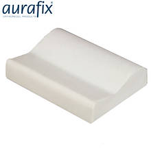 Ортопедична подушка Aurafix REF:862 для сну маленька