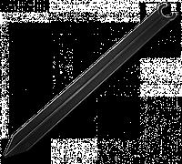 Шпилька с держателем для трубки 6мм, DSA-3106L