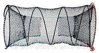 Раколовка ятерь ,верша 50х95 см нить